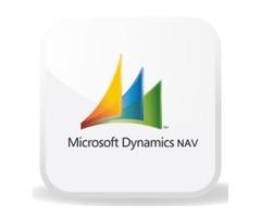 Microsoft Dynamics Navision, Track expenses versus Income