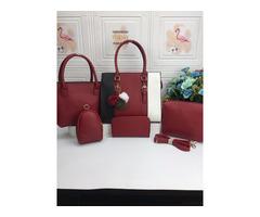 Classy handbags