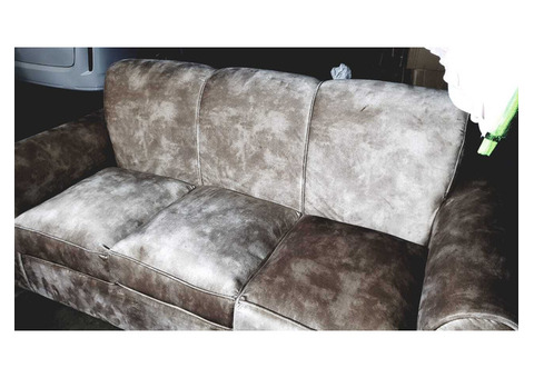 5 SEATER SOFAS FOR SALE