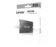 512GB {brand new SSD} 2.5 SATA Solid State Drive