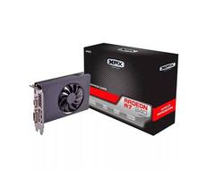 XFX AMD Radeon R7 240 4GB GAMING Graphics Card