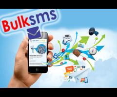 Bulk SMS service in Nairobi kenya