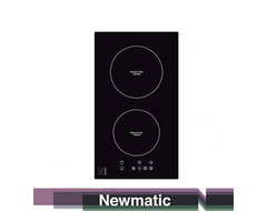 NewmaticPM320I Induction Cooker Hob