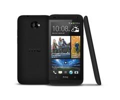 Unlocked HTC Desire 601 Dual SIM (Limited Pieces in Kenya)