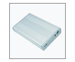 Casing For Desktop Harddisk 3.5inch Enclosure