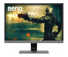 28 inch 4K Monitor BenQ EL2870U Gaming Monitor