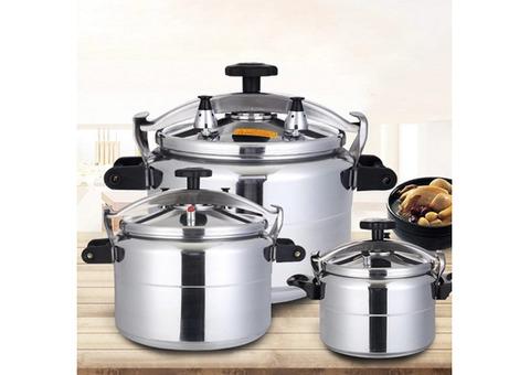 Buy Smart Kitchen Appliance For Home In Kenya   Jamboshop