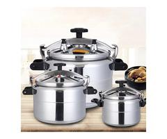 Buy Smart Kitchen Appliance For Home In Kenya | Jamboshop