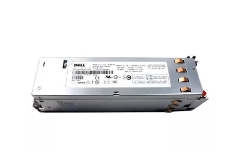 62AMPS 12V POWER SUPPLY for amplifiers and speakers