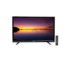 Buy 24 Inch Tv and 32 Inch Smart Tv Online In Kenya