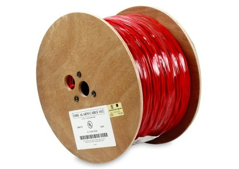 Fire cables suppliers Kenya