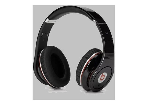 Generic Beats by Dre Bluetooth Headphones with extra bass