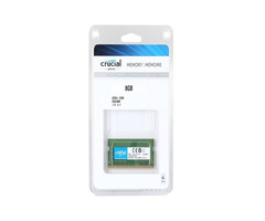 8GB DDR4 Laptop RAM (brand new)