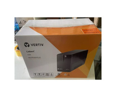 1500VA UPS Vertiv