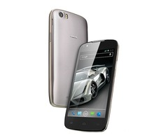 XOLO Q700S Android Smartphone for Sale