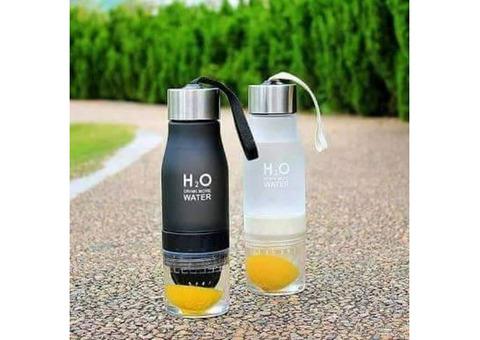 Water infusion Lemon/ Orange