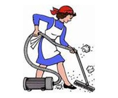 Housekeepers needed To work in lebanon , Qatar, and saudi arabia