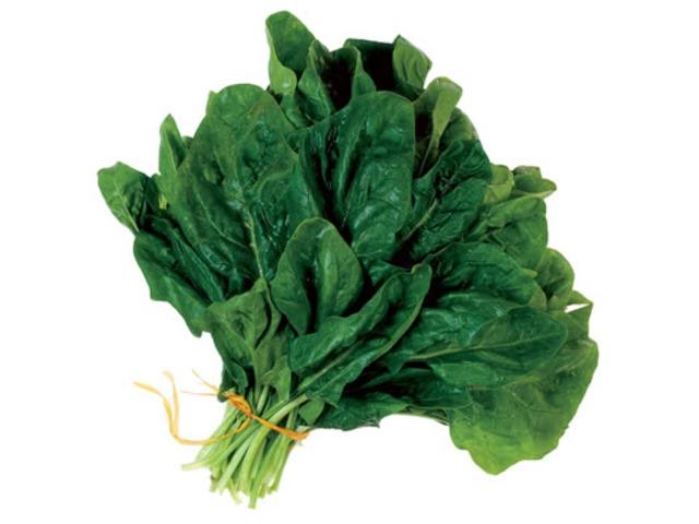 Fresh Vegetable Supply – Spinach Nairobi - Deals in Kenya