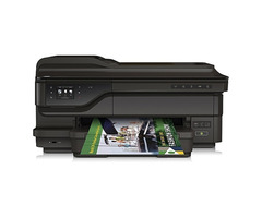 Buy HP OfficeJet 7612 Wide Format All-in-ONE