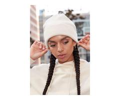 Hats Marvins Beanie Headwear-Bonnets Turbans-Bandanas/Hats/Caps/hair loss,Muslim headscarves,Bikers