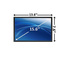15.6 inches Brand New Normal laptop screen