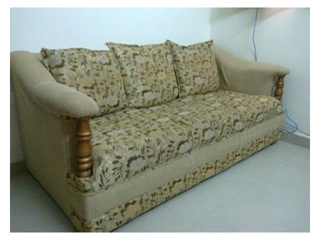8 Seater Sofa Set Nairobi  Deals in Kenya  Free Classifieds