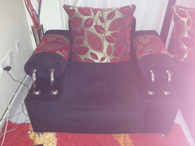 1 seater 2 seater and 3 seater divan by irene nairobi for 2 seater divan