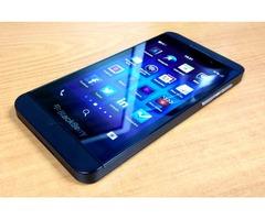 Buy a Blackberry Z10