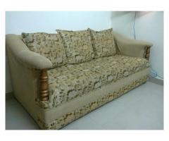 We Buy Used Second Hand House Hold Furniture Nairobi Deals
