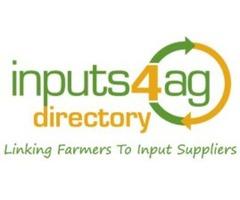 Best Poultry Farming Company In Kenya
