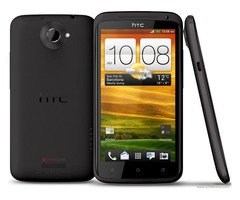 Buy a Brand New HTC One x