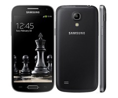 Buy a Brand New Samsung Galaxy S4 Mini