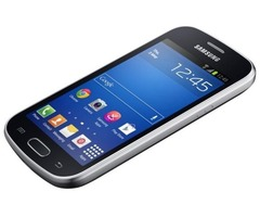 Buy Original Samsung Galaxy Trend Lite