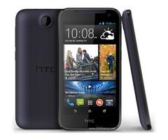 HTC Desire 310, Brand New