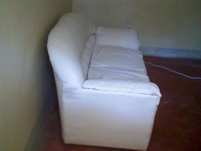 Nice 2 seater leather seat for sale very cheap kahawa for Very cheap furniture for sale