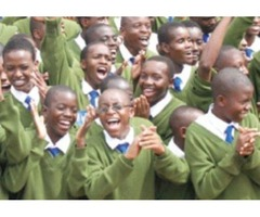 KCPE KCSE CPA REVISION RESOURCES