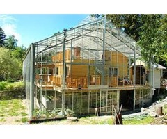 Do you want a successful and profitable agribusiness venture? Try Aquaponicpoultry System