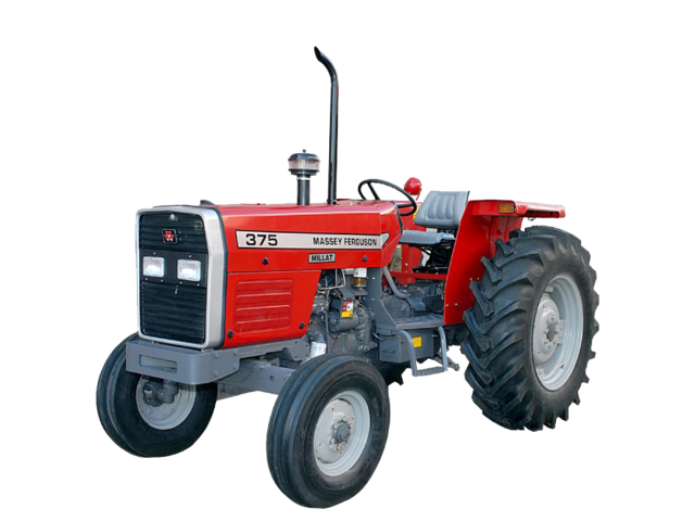 Massey Ferguson Tractor Packages : Massey ferguson tractors by ali gilani nairobi deals in