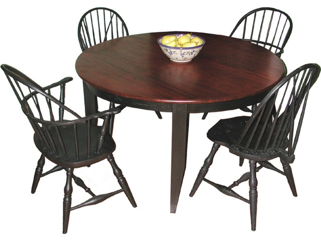 Table Chairs Set Nairobi Deals in Kenya Free Classifieds : 174 from dealkenya.com size 640 x 480 jpeg 63kB