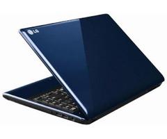LG Aurora Xnote S430/S530 Laptop