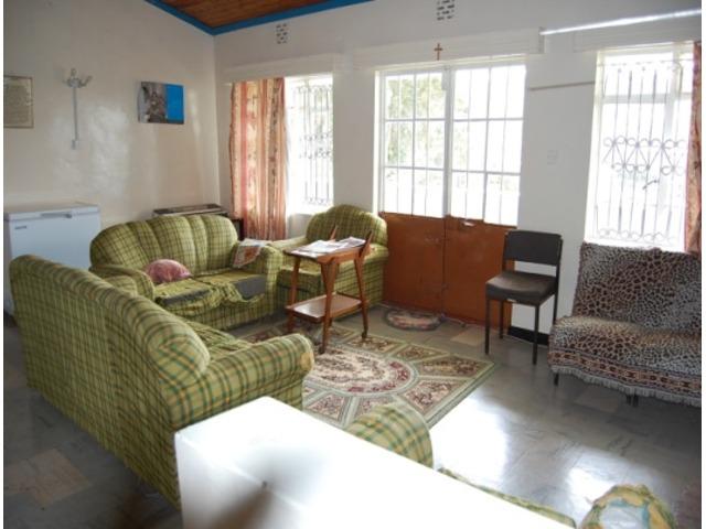 Residential Houses For Sale Rent In Donholm Nairobi