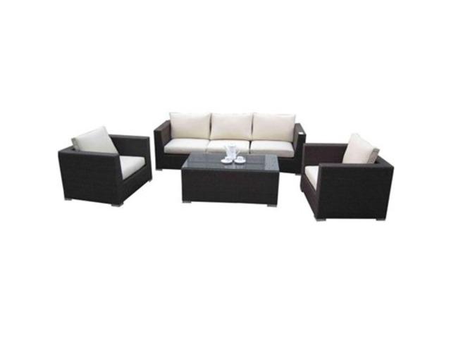 5 Seater Sofa Set New Nairobi Deals In Kenya Free
