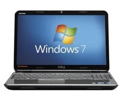 Dell Inspiron 15(N5040) laptop
