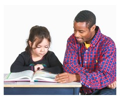 HOME TUITION IN NAIROBI by Elvis Ochieng