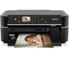 Epson P660 Printer