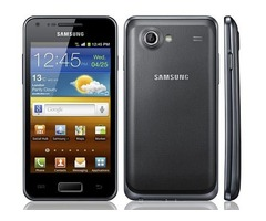 Unlocked Samsung I9070 Galaxy S Advance