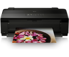 Epson 1500W Stylus Photo A3+ Printer