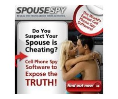 Spy App for Android by Spiescamera