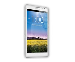 Huawei Ascend Mate-Unlocked 6