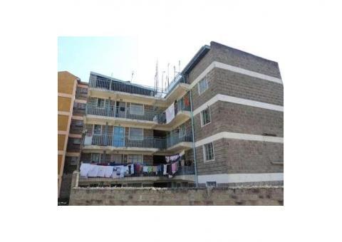 3 Bed Room Houses in Umoja Nairobi